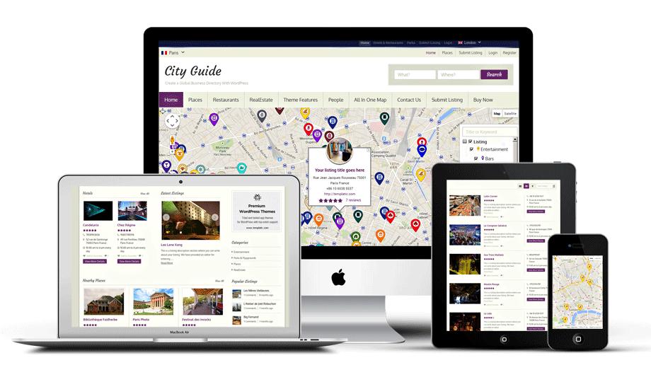 WebsiteShop.gr Κατασκευή Ιστοσελίδων