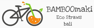 κατασκευή ιστοσελίδων web design websiteshop.gr